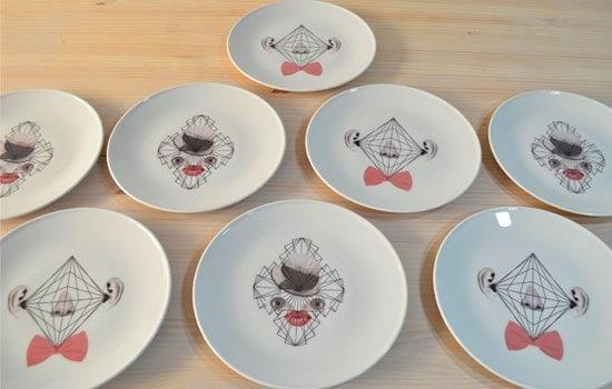 Tienda de cerámica online